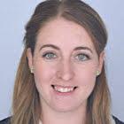 Kelsey Shannon